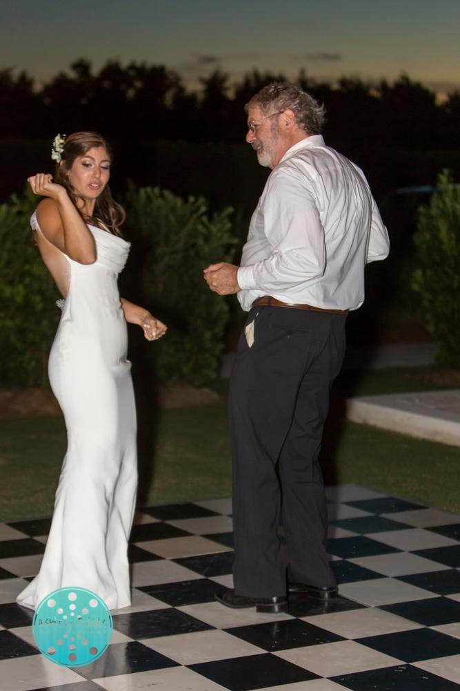 ©Ashley Nichole Photography- beach wedding- Alys Beach- 30A-71.jpg