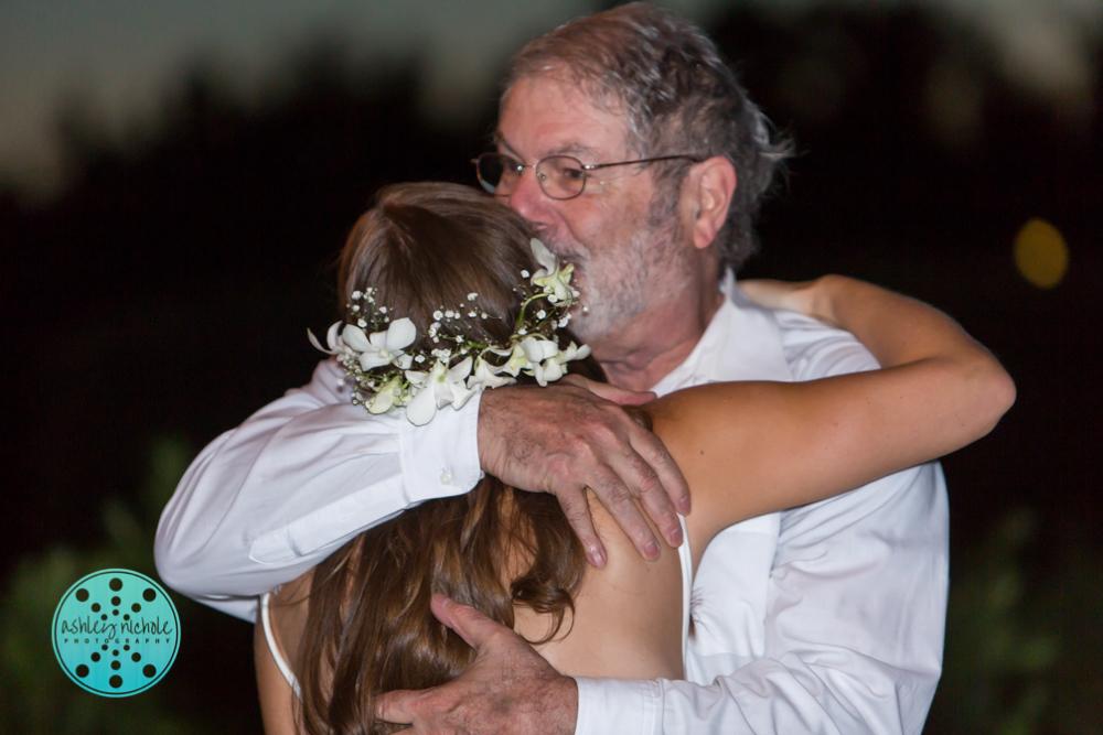 ©Ashley Nichole Photography- beach wedding- Alys Beach- 30A-72.jpg