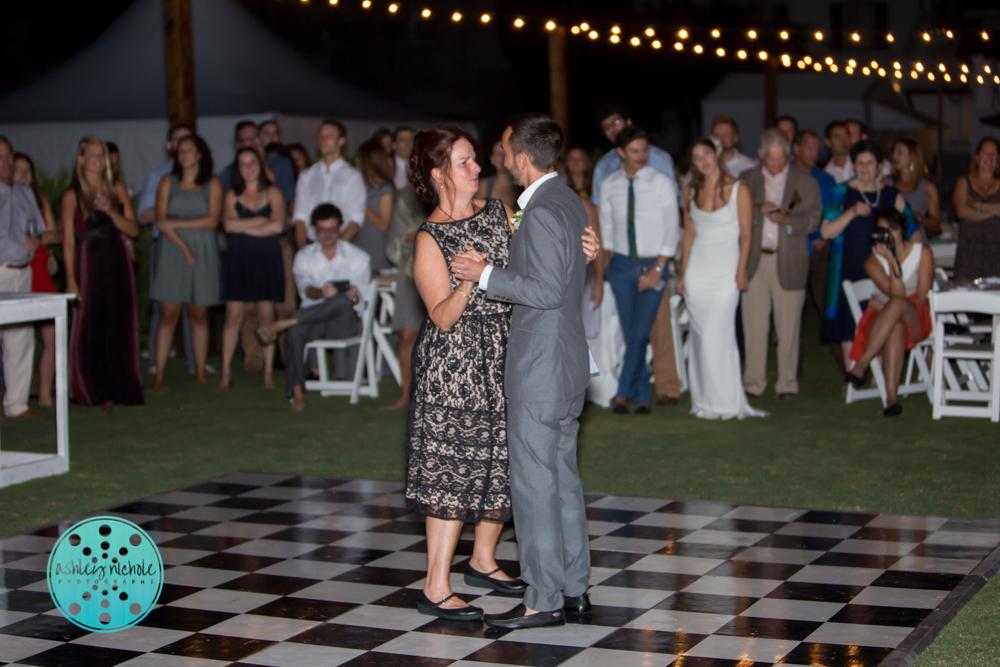 ©Ashley Nichole Photography- beach wedding- Alys Beach- 30A-74.jpg