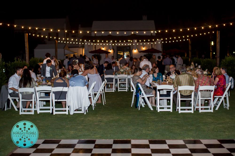 ©Ashley Nichole Photography- beach wedding- Alys Beach- 30A-75.jpg