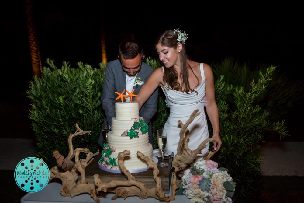 ©Ashley Nichole Photography- beach wedding- Alys Beach- 30A-76.jpg