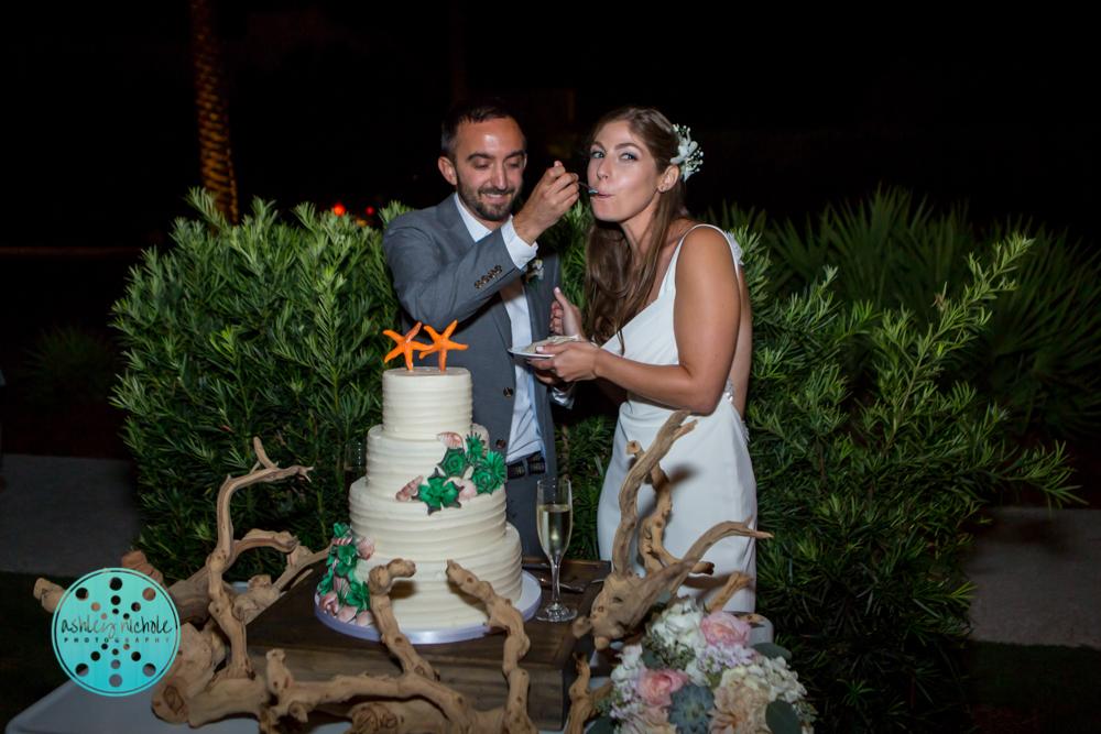 ©Ashley Nichole Photography- beach wedding- Alys Beach- 30A-77.jpg