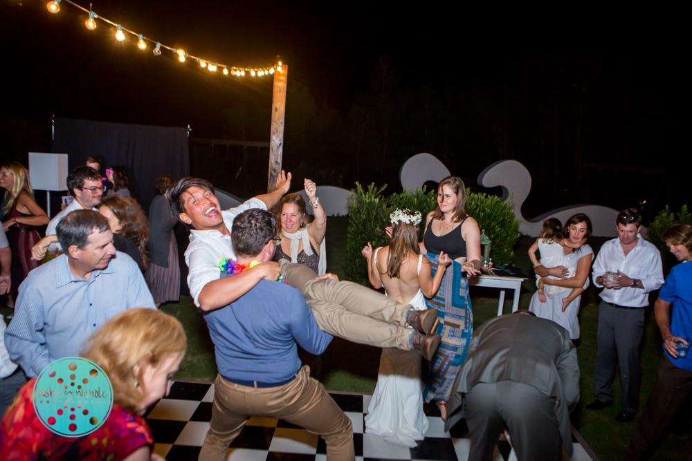 ©Ashley Nichole Photography- beach wedding- Alys Beach- 30A-85.jpg