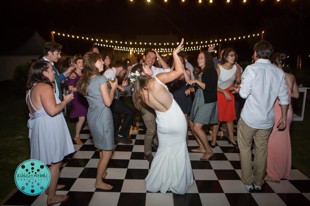©Ashley Nichole Photography- beach wedding- Alys Beach- 30A-91.jpg