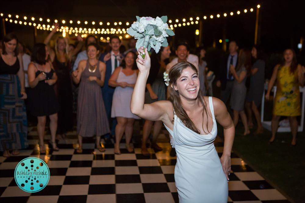 ©Ashley Nichole Photography- beach wedding- Alys Beach- 30A-92.jpg