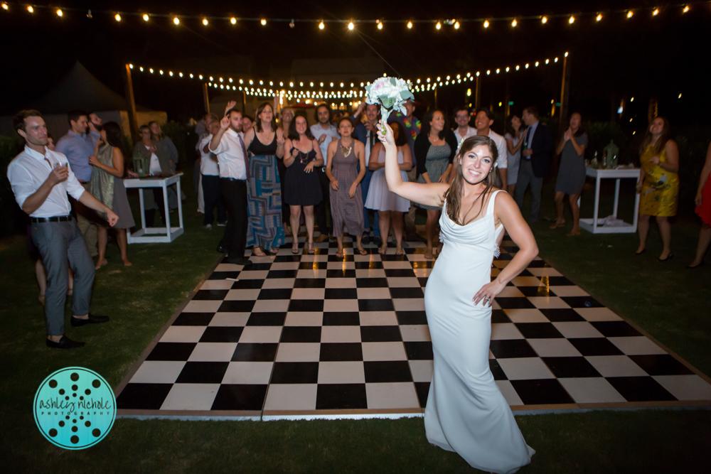 ©Ashley Nichole Photography- beach wedding- Alys Beach- 30A-93.jpg