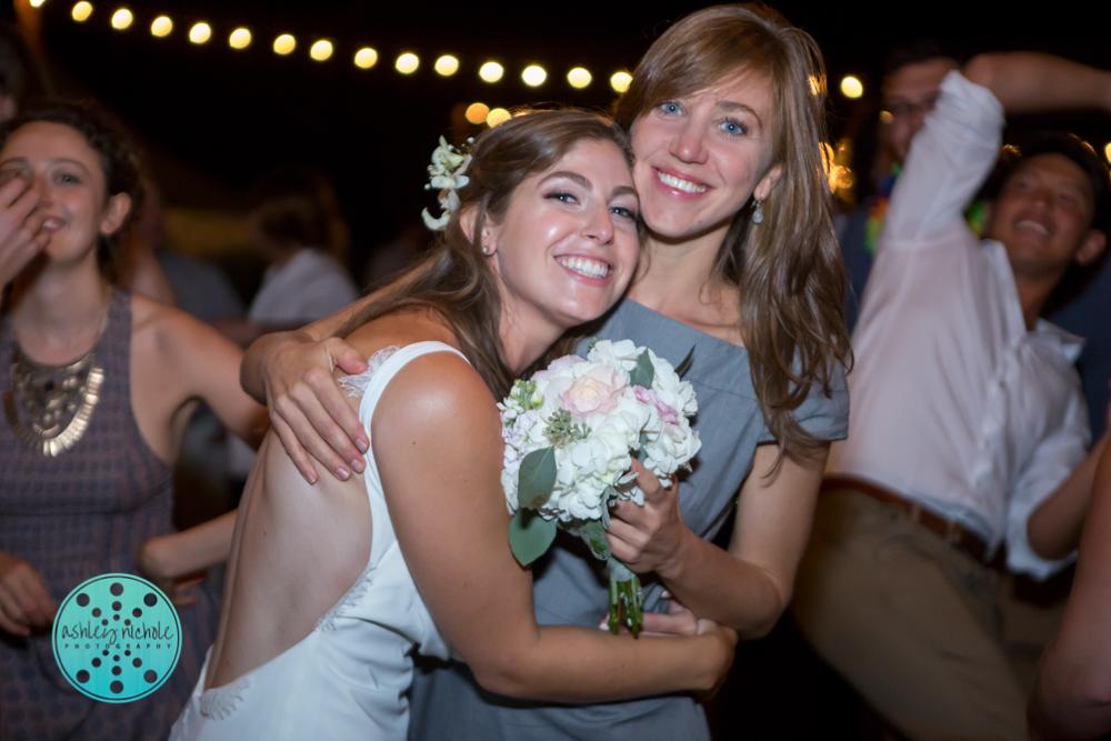 ©Ashley Nichole Photography- beach wedding- Alys Beach- 30A-96.jpg