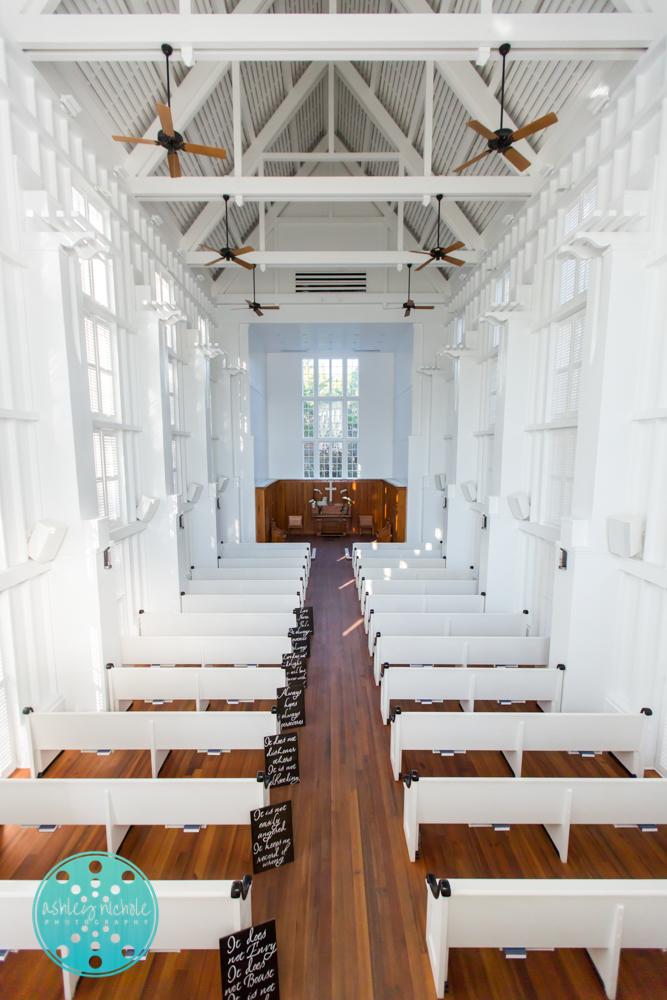 Seaside Chapel Wedding- 30A- South Walton ©Ashley Nichole Photography-8.jpg