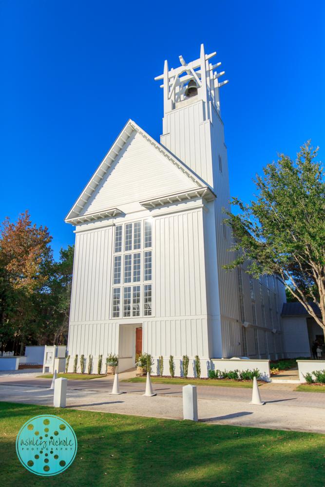 Seaside Chapel Wedding- 30A- South Walton ©Ashley Nichole Photography-9.jpg