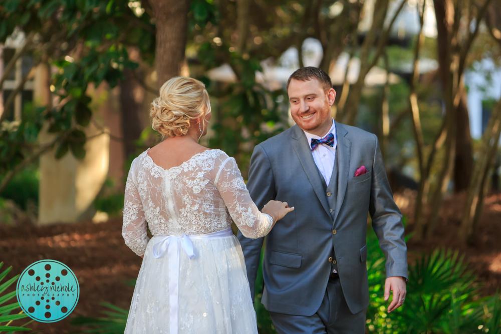 Seaside Chapel Wedding- 30A- South Walton ©Ashley Nichole Photography-19.jpg