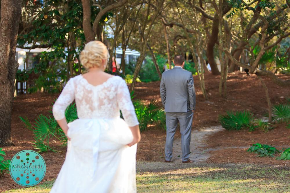 Seaside Chapel Wedding- 30A- South Walton ©Ashley Nichole Photography-17.jpg