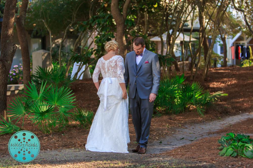 Seaside Chapel Wedding- 30A- South Walton ©Ashley Nichole Photography-21.jpg