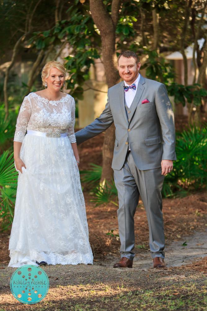 Seaside Chapel Wedding- 30A- South Walton ©Ashley Nichole Photography-22.jpg
