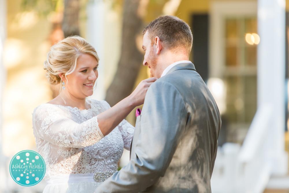 Seaside Chapel Wedding- 30A- South Walton ©Ashley Nichole Photography-26.jpg