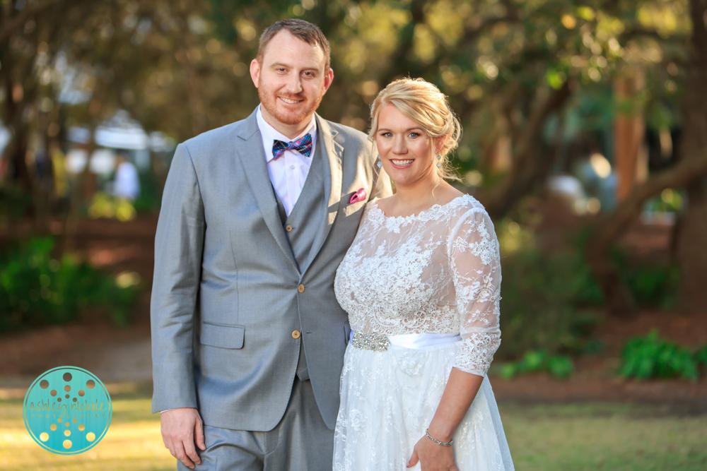 Seaside Chapel Wedding- 30A- South Walton ©Ashley Nichole Photography-27.jpg