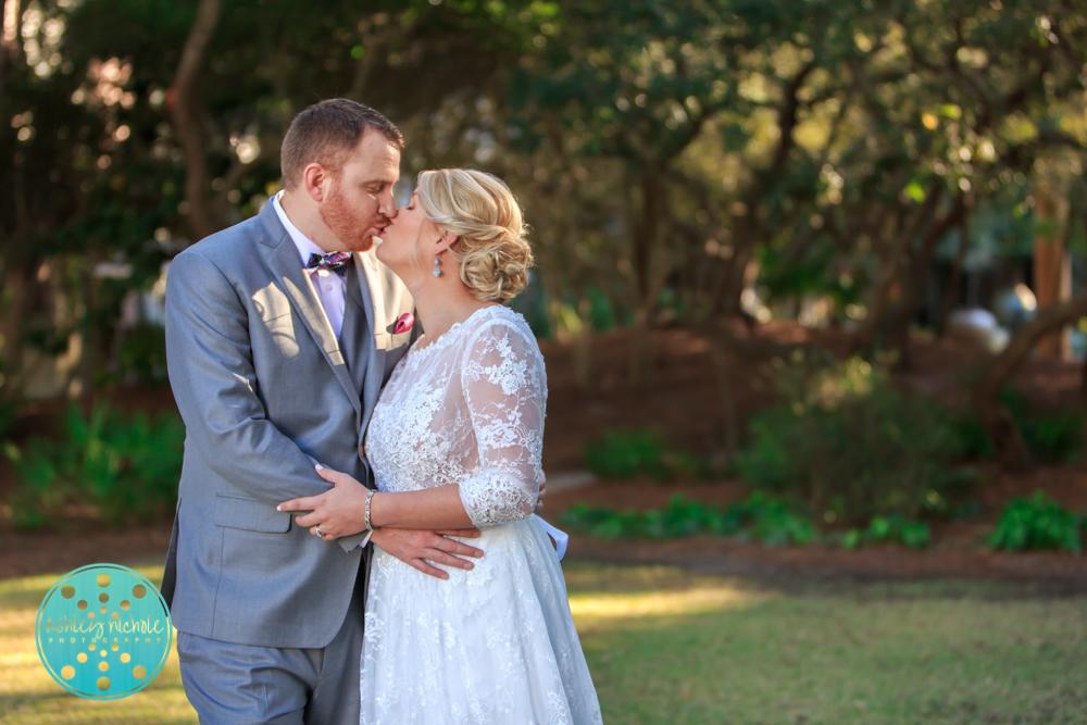 Seaside Chapel Wedding- 30A- South Walton ©Ashley Nichole Photography-28.jpg