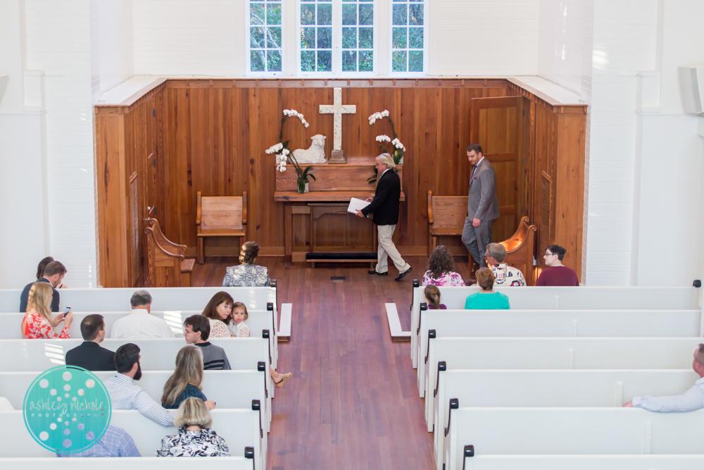 Seaside Chapel Wedding- 30A- South Walton ©Ashley Nichole Photography-43.jpg