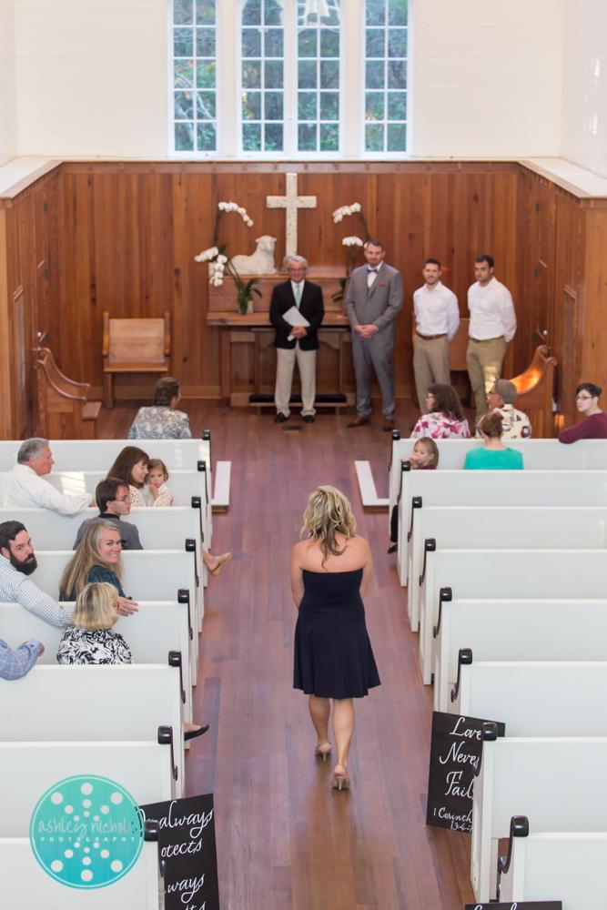 Seaside Chapel Wedding- 30A- South Walton ©Ashley Nichole Photography-46.jpg