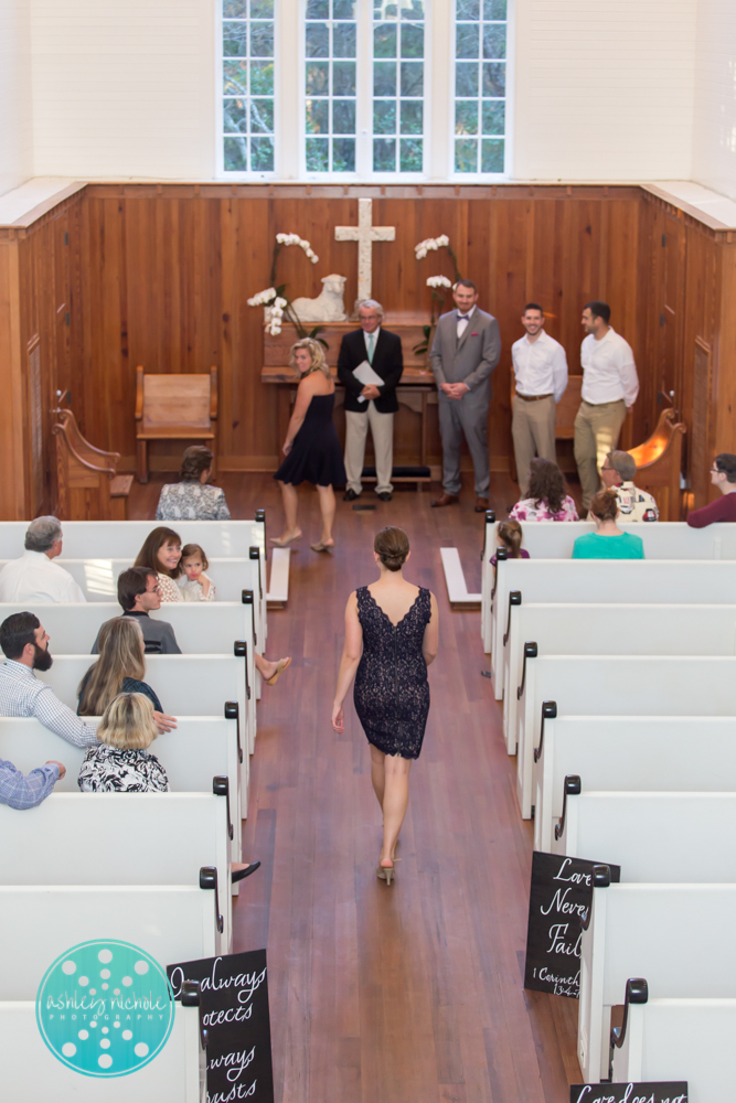 Seaside Chapel Wedding- 30A- South Walton ©Ashley Nichole Photography-48.jpg
