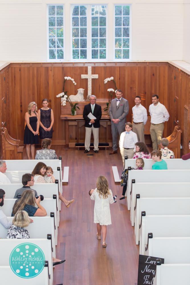 Seaside Chapel Wedding- 30A- South Walton ©Ashley Nichole Photography-52.jpg