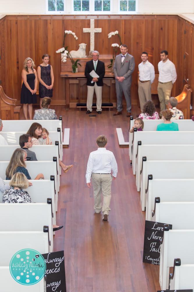 Seaside Chapel Wedding- 30A- South Walton ©Ashley Nichole Photography-50.jpg