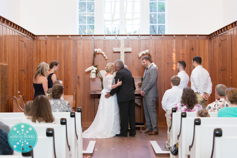 Seaside Chapel Wedding- 30A- South Walton ©Ashley Nichole Photography-60.jpg