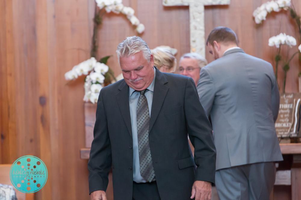 Seaside Chapel Wedding- 30A- South Walton ©Ashley Nichole Photography-61.jpg