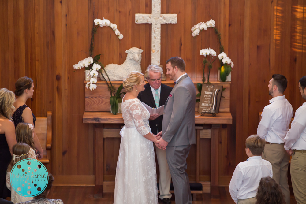 Seaside Chapel Wedding- 30A- South Walton ©Ashley Nichole Photography-63.jpg