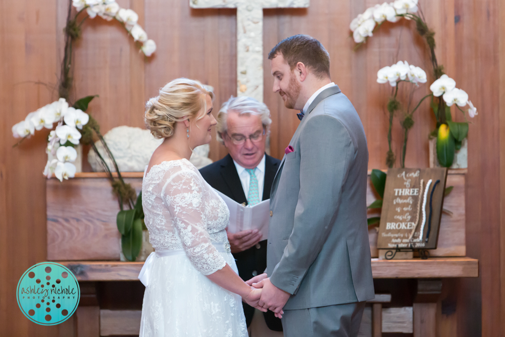 Seaside Chapel Wedding- 30A- South Walton ©Ashley Nichole Photography-64.jpg