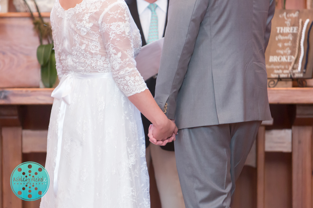 Seaside Chapel Wedding- 30A- South Walton ©Ashley Nichole Photography-68.jpg