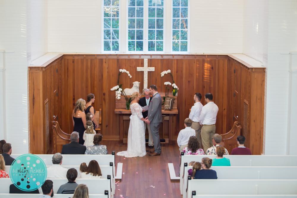 Seaside Chapel Wedding- 30A- South Walton ©Ashley Nichole Photography-66.jpg