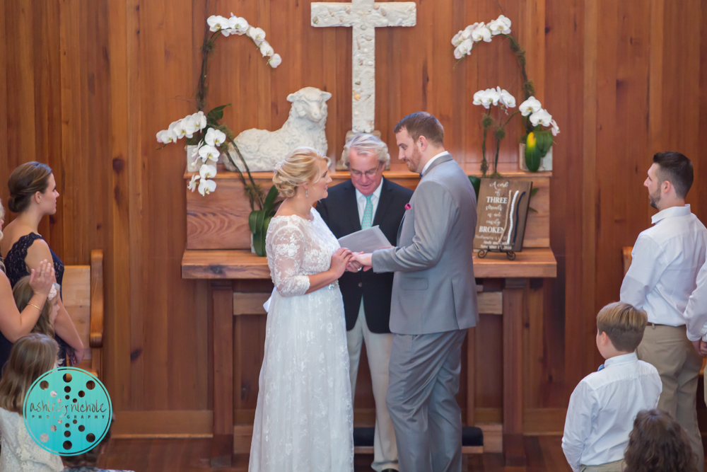 Seaside Chapel Wedding- 30A- South Walton ©Ashley Nichole Photography-70.jpg