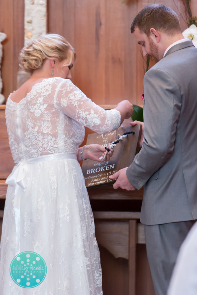 Seaside Chapel Wedding- 30A- South Walton ©Ashley Nichole Photography-73.jpg