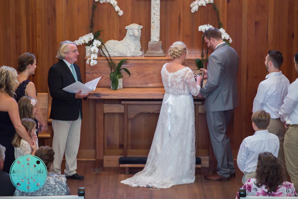 Seaside Chapel Wedding- 30A- South Walton ©Ashley Nichole Photography-72.jpg