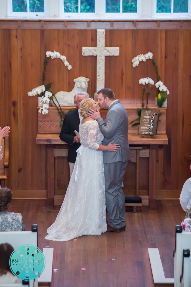 Seaside Chapel Wedding- 30A- South Walton ©Ashley Nichole Photography-76.jpg