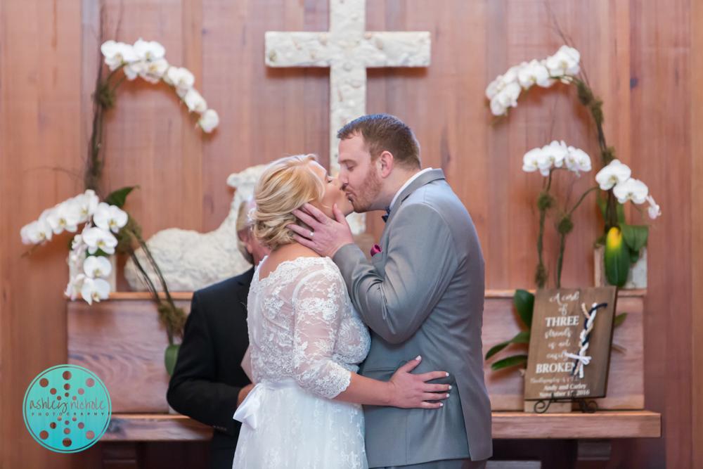 Seaside Chapel Wedding- 30A- South Walton ©Ashley Nichole Photography-75.jpg
