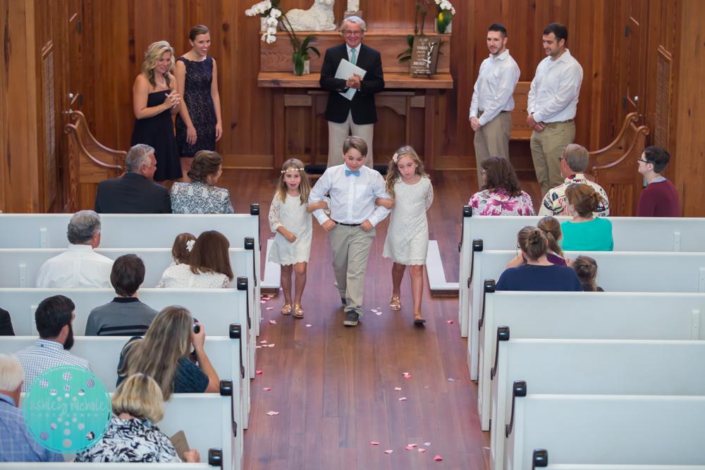 Seaside Chapel Wedding- 30A- South Walton ©Ashley Nichole Photography-81.jpg