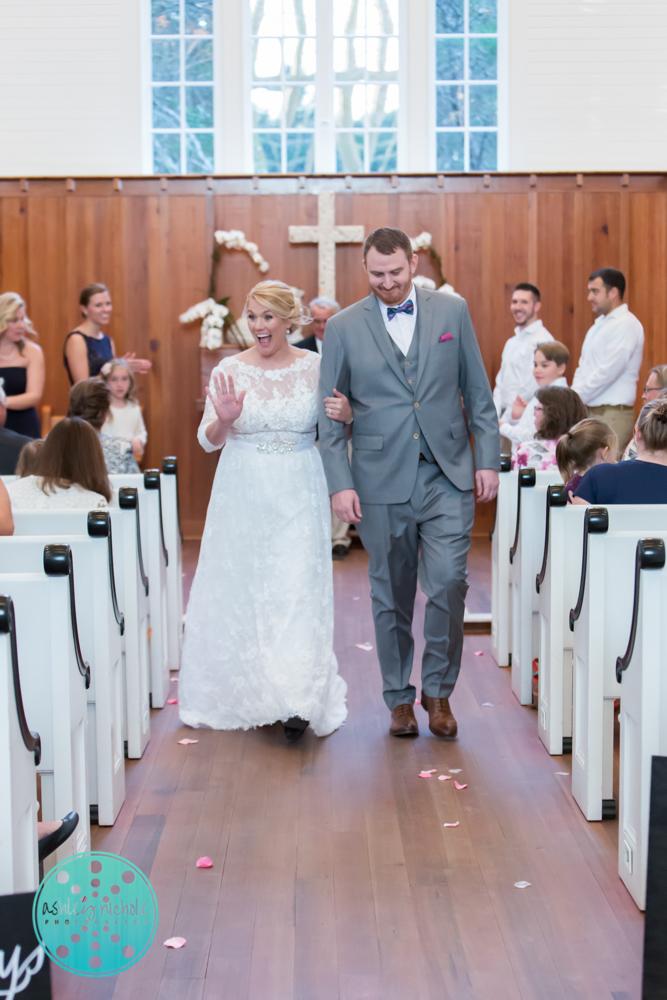 Seaside Chapel Wedding- 30A- South Walton ©Ashley Nichole Photography-79.jpg