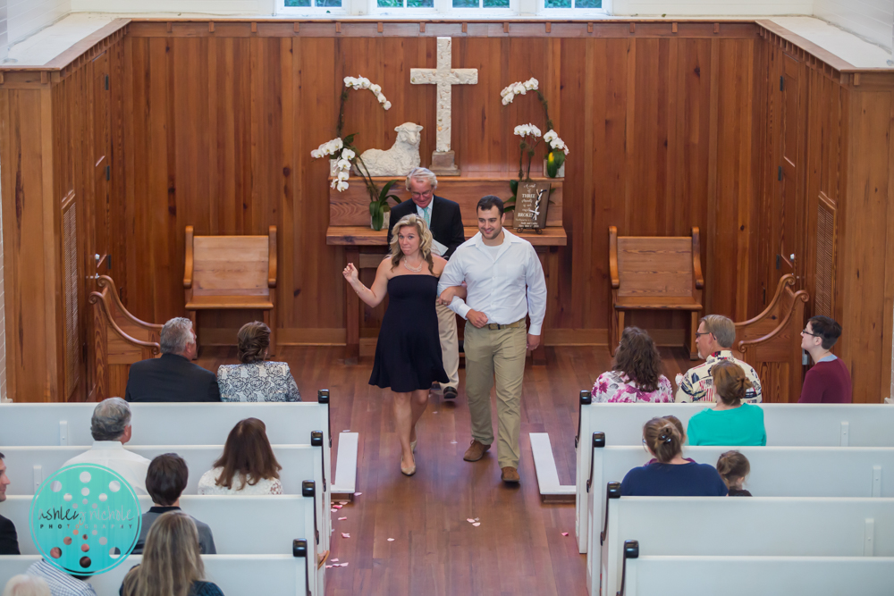 Seaside Chapel Wedding- 30A- South Walton ©Ashley Nichole Photography-83.jpg