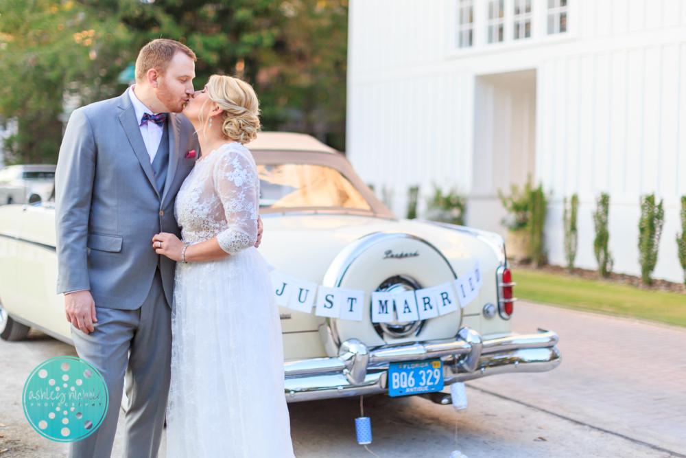 Seaside Chapel Wedding- 30A- South Walton ©Ashley Nichole Photography-88.jpg
