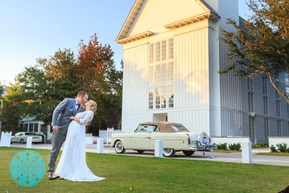 Seaside Chapel Wedding- 30A- South Walton ©Ashley Nichole Photography-87.jpg