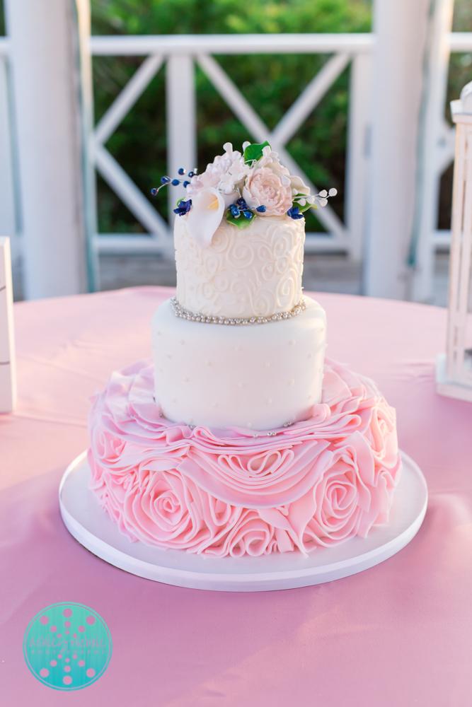 Seaside Chapel Wedding- 30A- South Walton ©Ashley Nichole Photography-92.jpg
