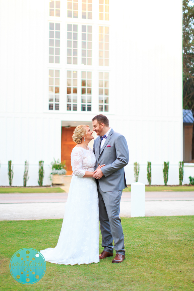 Seaside Chapel Wedding- 30A- South Walton ©Ashley Nichole Photography-91.jpg