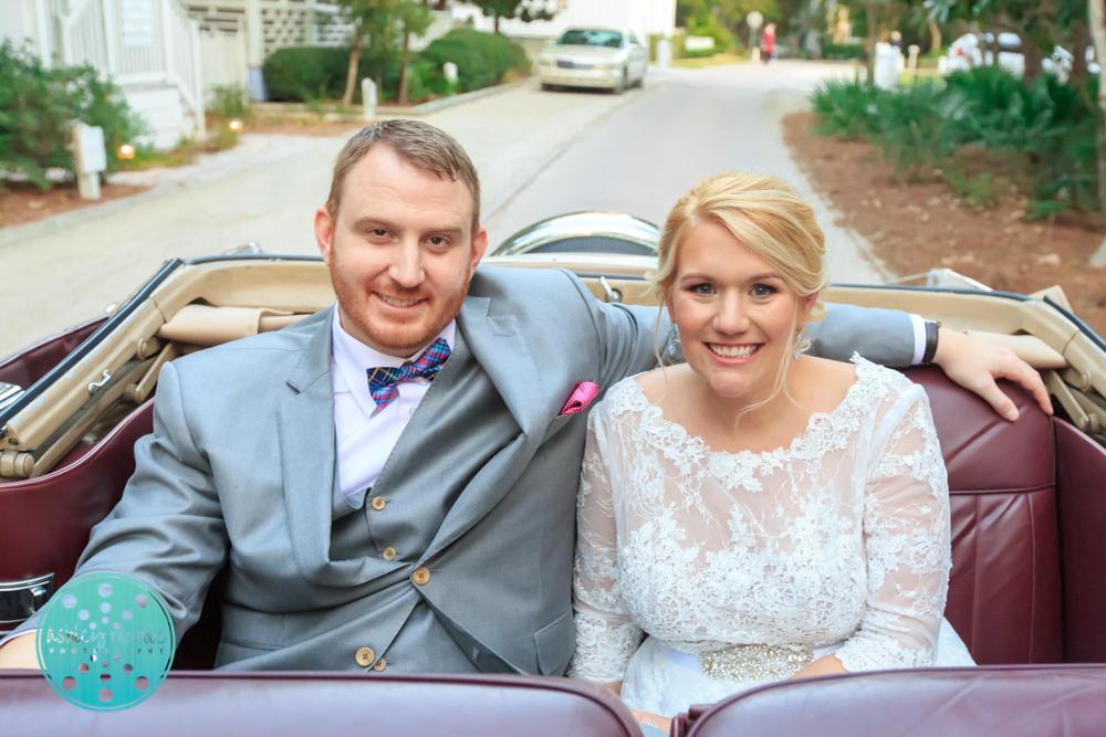Seaside Chapel Wedding- 30A- South Walton ©Ashley Nichole Photography-98.jpg