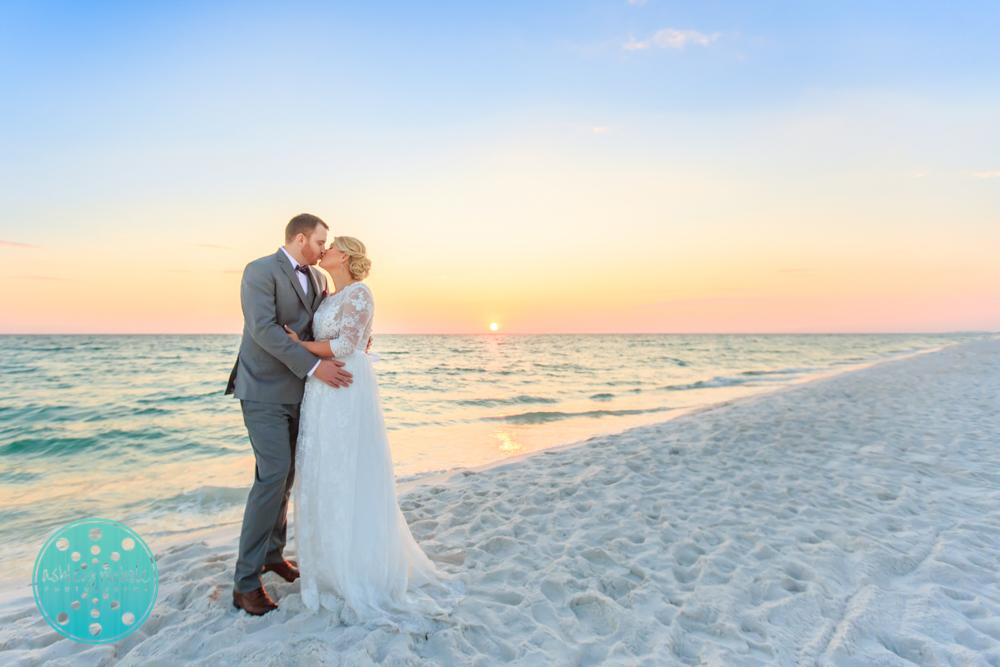 Seaside Chapel Wedding- 30A- South Walton ©Ashley Nichole Photography-103.jpg