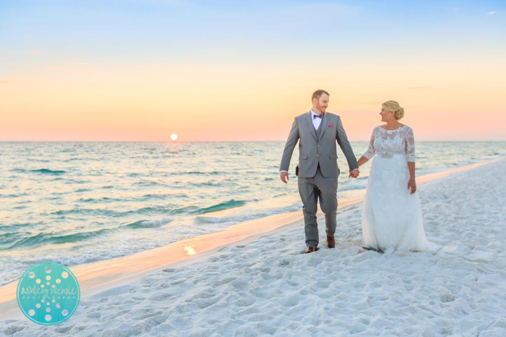 Seaside Chapel Wedding- 30A- South Walton ©Ashley Nichole Photography-105.jpg