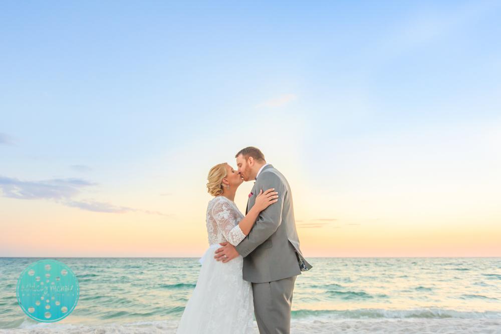 Seaside Chapel Wedding- 30A- South Walton ©Ashley Nichole Photography-106.jpg