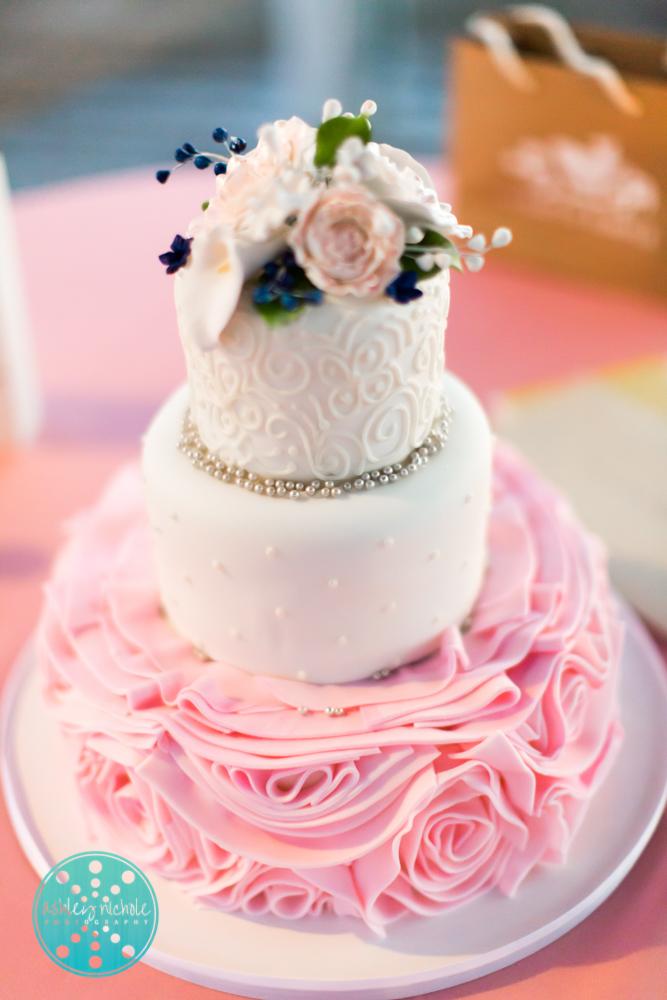 Seaside Chapel Wedding- 30A- South Walton ©Ashley Nichole Photography-113.jpg