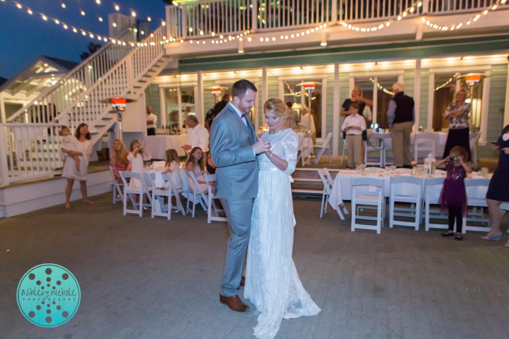 Seaside Chapel Wedding- 30A- South Walton ©Ashley Nichole Photography-118.jpg