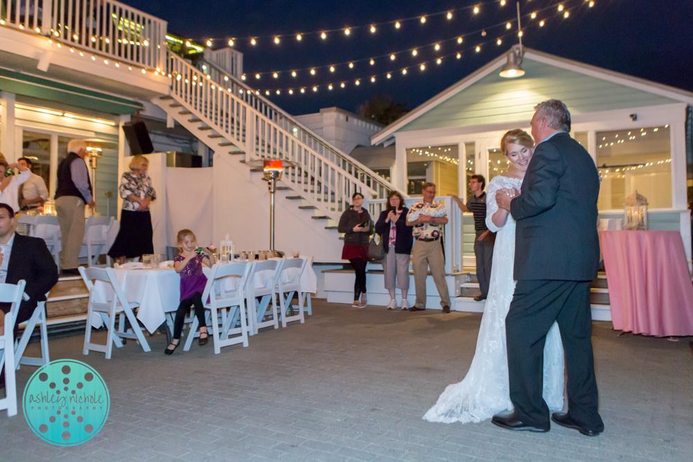 Seaside Chapel Wedding- 30A- South Walton ©Ashley Nichole Photography-122.jpg